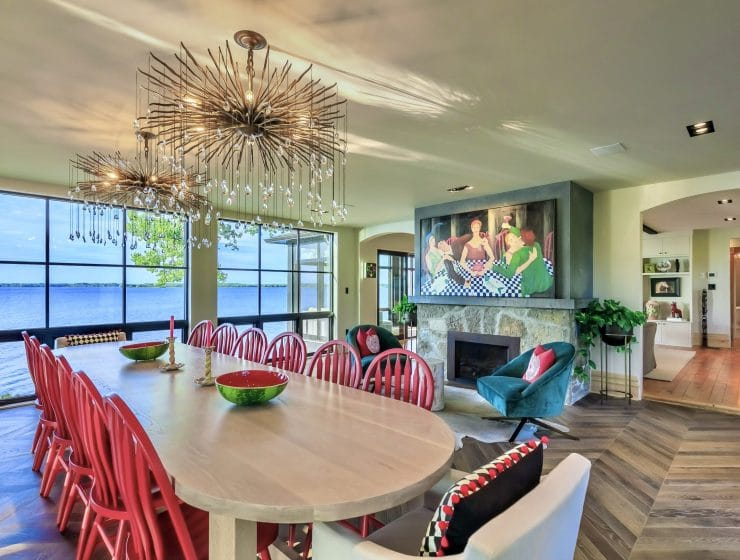 Sage Design and Construction, Prince Edward County